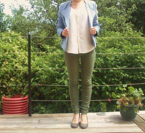 Veste_jeans_2_large