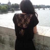 Salme_back_listing