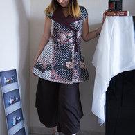Tunique-inspiration-got-decoupe-princesse-effet-cache-coeur-8_listing