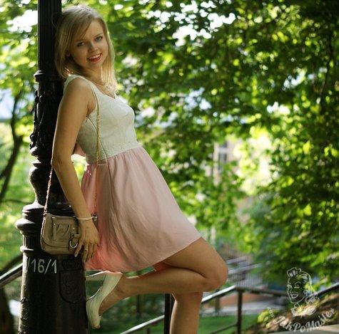 Sukienka_z_gorsetem_4_large