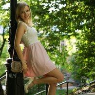 Sukienka_z_gorsetem_4_listing