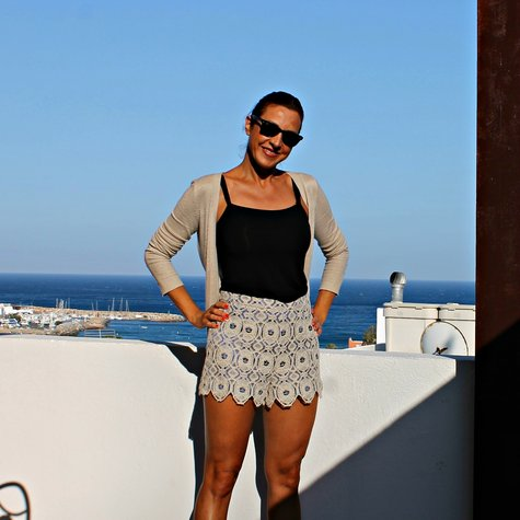 Shorts_encaje_041_large