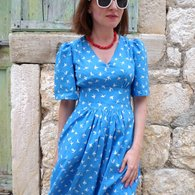 Blue_swallows_dress_2_listing