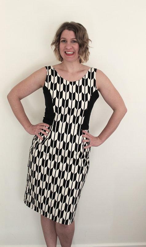 Elisalex_dress_large