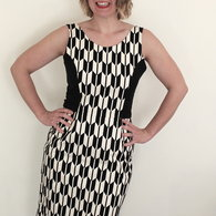 Elisalex_dress_listing