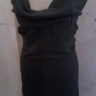 Draped-front_listing