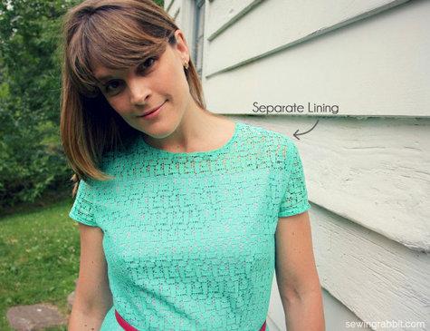 Separate-lining-eyelet_large