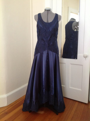 1navydress_large