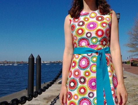 Bright_happy_dress_-_vintage_vogue_7298_-_boston_waterfront_large