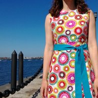 Bright_happy_dress_-_vintage_vogue_7298_-_boston_waterfront_listing