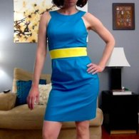 Turquoise_and_yellow_dress_-_butterick_5353_-_finished__listing