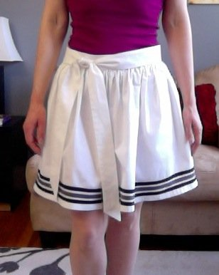 Cream_gathered_skirt_with_border_stripes_-_butterick_5613_view_a_large