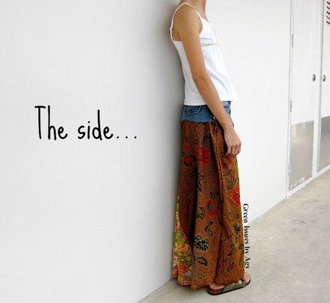 Pants6_large