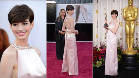 Anne_hathaway-apologizes-for-oscar-dress_large