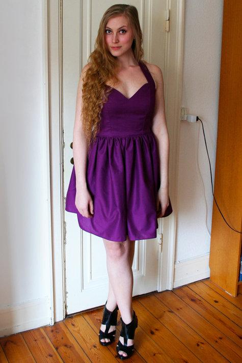4__elsine_lilla_kjole1_large