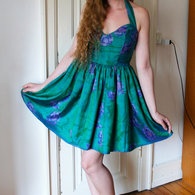 5__elsine_thai-silke_kjole1_listing