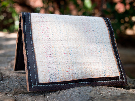 Wallet-7128109_large