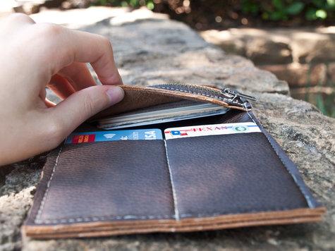 Wallet-7128121_large