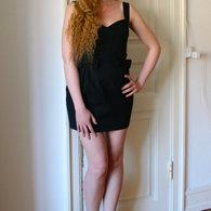 9__elsine_lille_sort_kjole1_listing