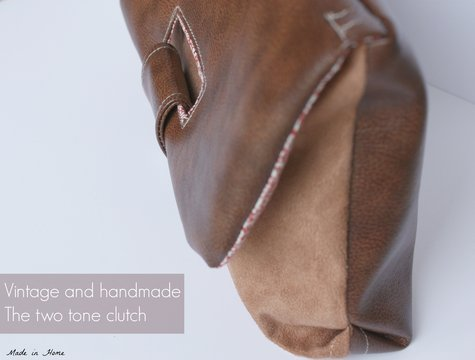 Toffee_clutch_edited_5_large