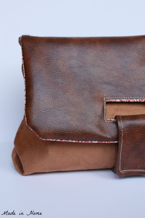 Toffee_clutch_edited_3_large