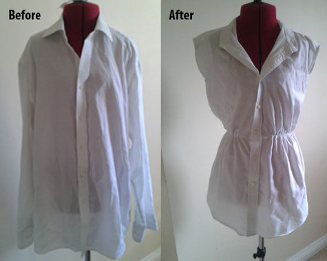 Shirt_refashion_large
