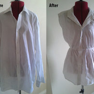 Shirt_refashion_listing