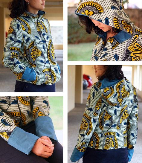 Kitenge_jacket_2_large