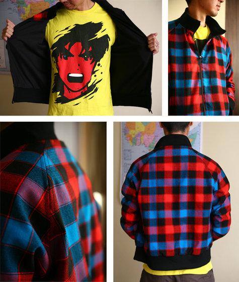 Shuka_jacket_2_large