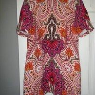 Dresss_listing
