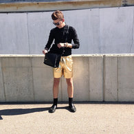 Daniel_parker_gold_shorts_3_listing