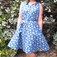 Hawthorndress071713_listing
