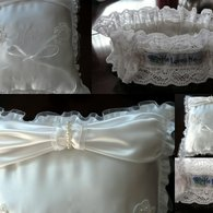 Wedding_gifts_listing