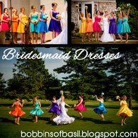 Bridesmaid_dresses_listing