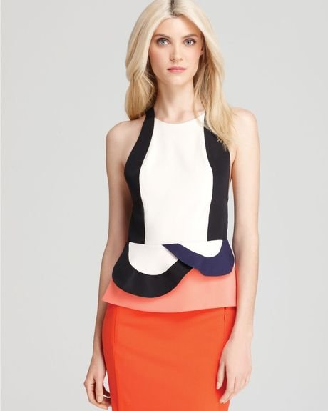 Diane-von-furstenberg-hay-stack-top-eon-color-block-product-1-6295541-157103618_large_flex_large