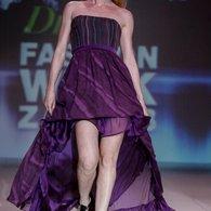 Fashion1_listing