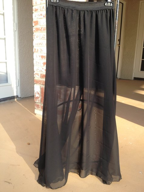 Maxi_skirt-_black_large