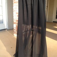 Maxi_skirt-_black_listing