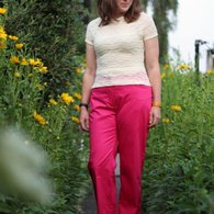 Pink_trousers_listing