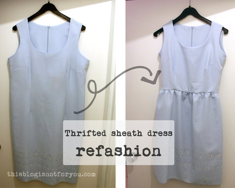 Refashion_sheath_dress_by_thisblogisnotforyou6_large