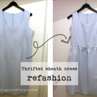 Refashion_sheath_dress_by_thisblogisnotforyou6_listing