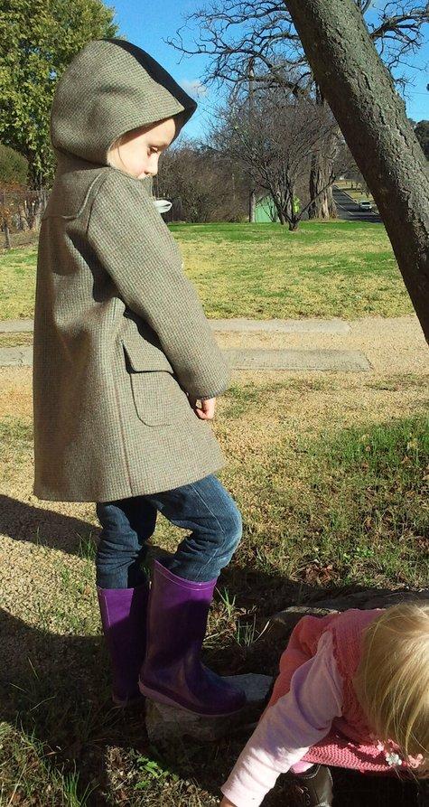 Sidecoat_large