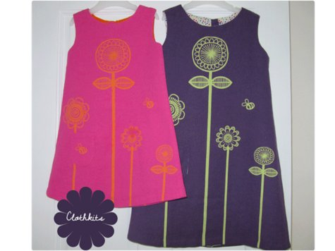 Clothkits-dresses_large