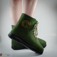 Chameleon-boot20_listing