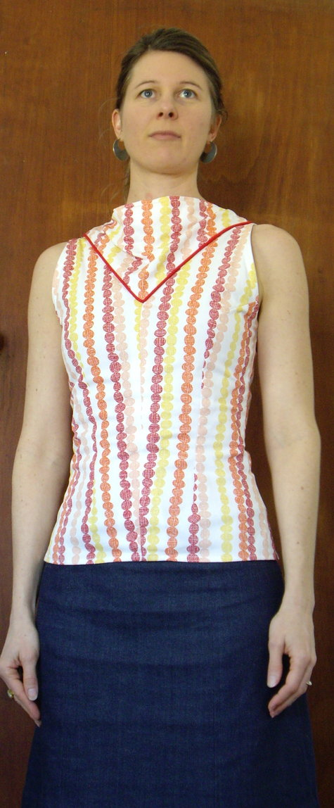 60s_dress_top_large