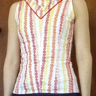 60s_dress_top_listing