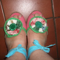 2013_0726713tdressshoes0008_listing