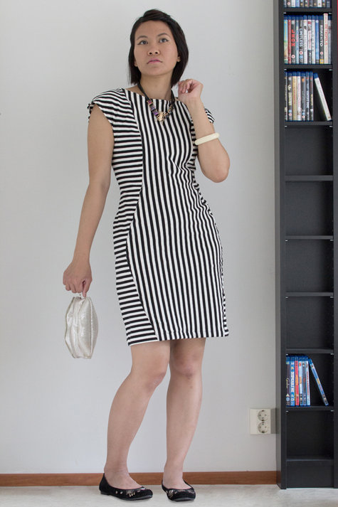 Optidress1_large