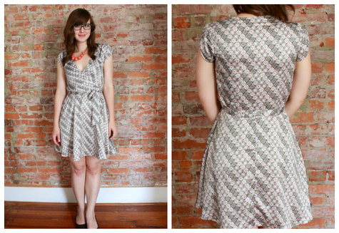 Silky_dress_collage_2_large