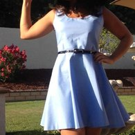 Blue_dress-_full_shot_listing